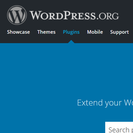 WordPress Directory